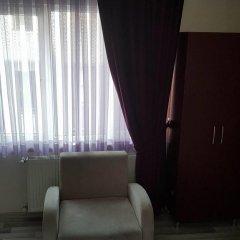 Emir Hotel удобства в номере фото 2