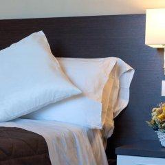 Отель Residence Sottovento 3* Студия с различными типами кроватей фото 17