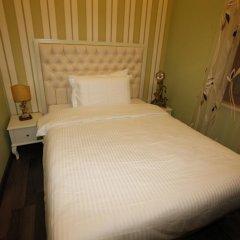 Hotel Vila Zeus 3* Стандартный номер с различными типами кроватей фото 3