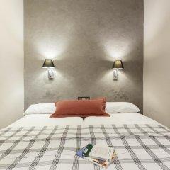Апартаменты AinB Eixample-Miro Apartments Апартаменты с различными типами кроватей фото 45