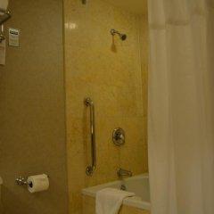 Treasure Island Hotel & Casino 4* Номер Делюкс с 2 отдельными кроватями фото 4
