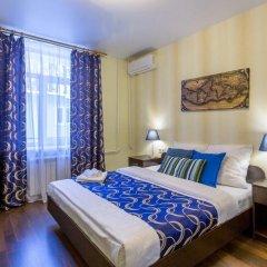 Гостиница Вечный Зов 3* Улучшенный номер с двуспальной кроватью фото 6