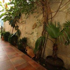 Отель Studios Bono фото 2