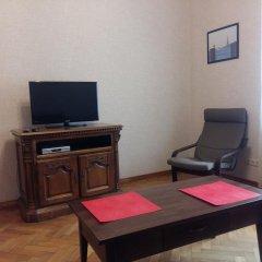 Апартаменты Stay Lviv Apartments интерьер отеля фото 2