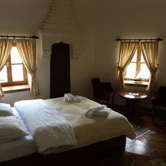 Tashan Hotel Edirne 3* Номер Делюкс фото 5