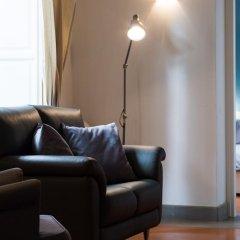 Отель Palazzo Sambuca комната для гостей фото 3