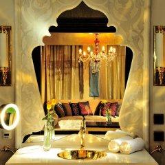 Mardan Palace Hotel 5* Люкс Премиум с различными типами кроватей