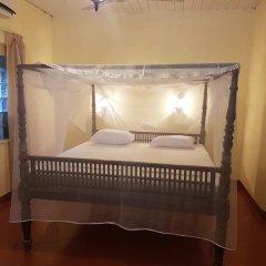 Hotel Ocean Hill Номер категории Эконом с различными типами кроватей фото 3