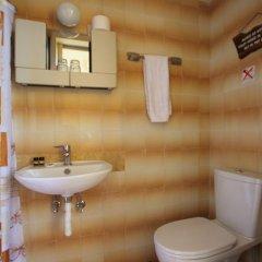 Hotel Anastasia ванная фото 2
