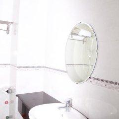 Ban Mai 66 Hotel 2* Стандартный номер с различными типами кроватей фото 7