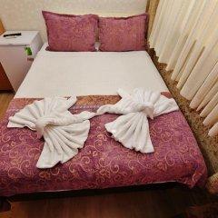 Апартаменты Camelot Apartment Апартаменты с различными типами кроватей