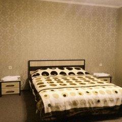 Гостиница Villa Vlad Украина, Буковель - отзывы, цены и фото номеров - забронировать гостиницу Villa Vlad онлайн комната для гостей фото 3