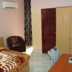 Отель Solab Hotels And Suites комната для гостей фото 3