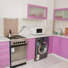 Апартаменты Apartments in Sumy 2 в номере