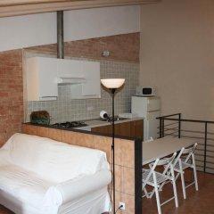 Отель Mas Tarres в номере