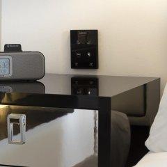 Hotel Melia Milano 5* Представительский номер фото 7