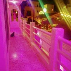 Отель D´Margo Hotel Мексика, Плая-дель-Кармен - отзывы, цены и фото номеров - забронировать отель D´Margo Hotel онлайн сауна