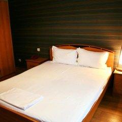 Argo Palace Hotel 3* Стандартный номер с 2 отдельными кроватями фото 7