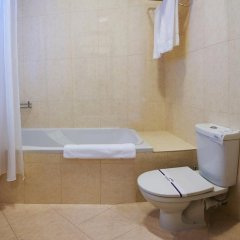 Гостиница Роял Стрит 2* Люкс фото 5