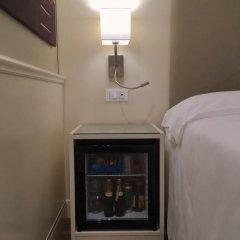 Отель San Lio Tourist House 2* Номер категории Эконом фото 11