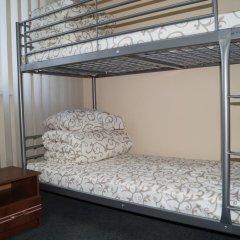 Vira Hostel комната для гостей фото 5