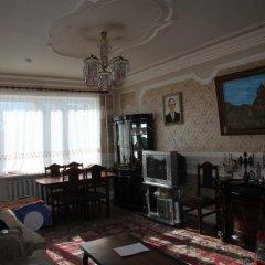 Отель Bari House in Tsaghkadzor 11 интерьер отеля