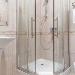 Гостиница Берлин в Калининграде - забронировать гостиницу Берлин, цены и фото номеров Калининград ванная фото 2