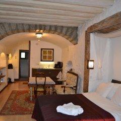 Отель Medieval Studio Apartment Эстония, Таллин - отзывы, цены и фото номеров - забронировать отель Medieval Studio Apartment онлайн комната для гостей фото 2