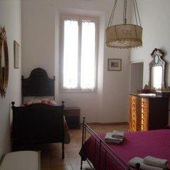 Отель Il Talamo Будрио комната для гостей фото 5