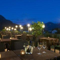 Отель Ladurner Италия, Горнолыжный курорт Ортлер - отзывы, цены и фото номеров - забронировать отель Ladurner онлайн питание фото 9