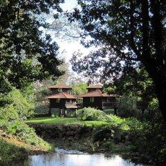 Отель Quinta Das Eiras 3* Студия фото 16