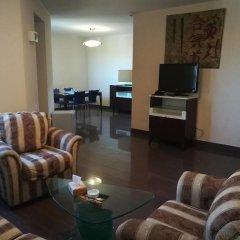 Отель Valensia Армения, Ереван - отзывы, цены и фото номеров - забронировать отель Valensia онлайн интерьер отеля