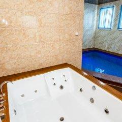 Гостиница Seven в Уссурийске отзывы, цены и фото номеров - забронировать гостиницу Seven онлайн Уссурийск спа