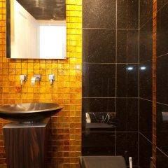 Апартаменты London Dream House - Piccadilly Apartment Лондон ванная фото 2