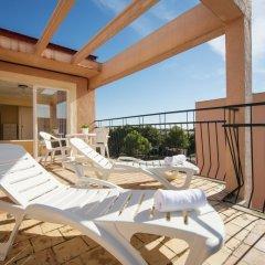 Hotel Gabarda & Gil 2* Улучшенный номер с различными типами кроватей фото 3