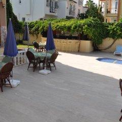 Lanova Hotel фото 4
