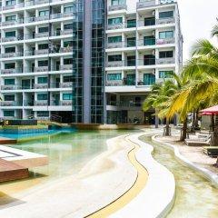 Отель Laguna Beach Resort 1 детские мероприятия