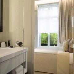 Отель Le Narcisse Blanc & Spa 5* Стандартный номер фото 2