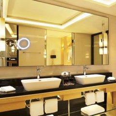 Отель Kempinski Residences Siam ванная фото 2
