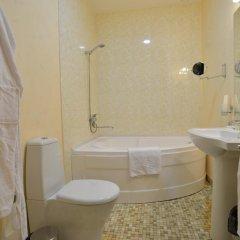 Gloria Hotel 4* Полулюкс с различными типами кроватей фото 9