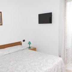 Отель Da Zia Adele Аджерола удобства в номере