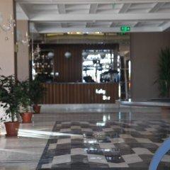 Rabat Resort Hotel гостиничный бар