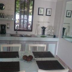 Апартаменты Koh Tao Studio 1 Стандартный номер с различными типами кроватей фото 33
