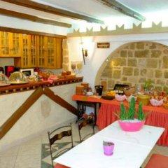 Отель Cava D' Oro Родос питание фото 2