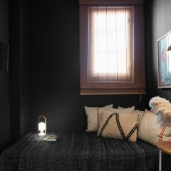 Отель Brummell Apartments Gracia Испания, Барселона - отзывы, цены и фото номеров - забронировать отель Brummell Apartments Gracia онлайн спа