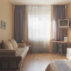 Мини-отель Котбус комната для гостей фото 3
