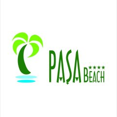 Pasa Beach Hotel - All Inclusive 4* Стандартный номер фото 6