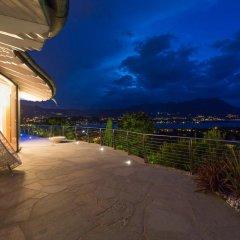 Отель Villa Benedita Италия, Манерба-дель-Гарда - отзывы, цены и фото номеров - забронировать отель Villa Benedita онлайн