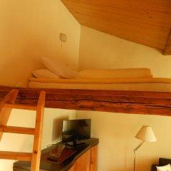 Отель Daukanto Apartments Литва, Вильнюс - отзывы, цены и фото номеров - забронировать отель Daukanto Apartments онлайн удобства в номере