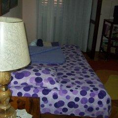 Отель Guest House Mudreša в номере